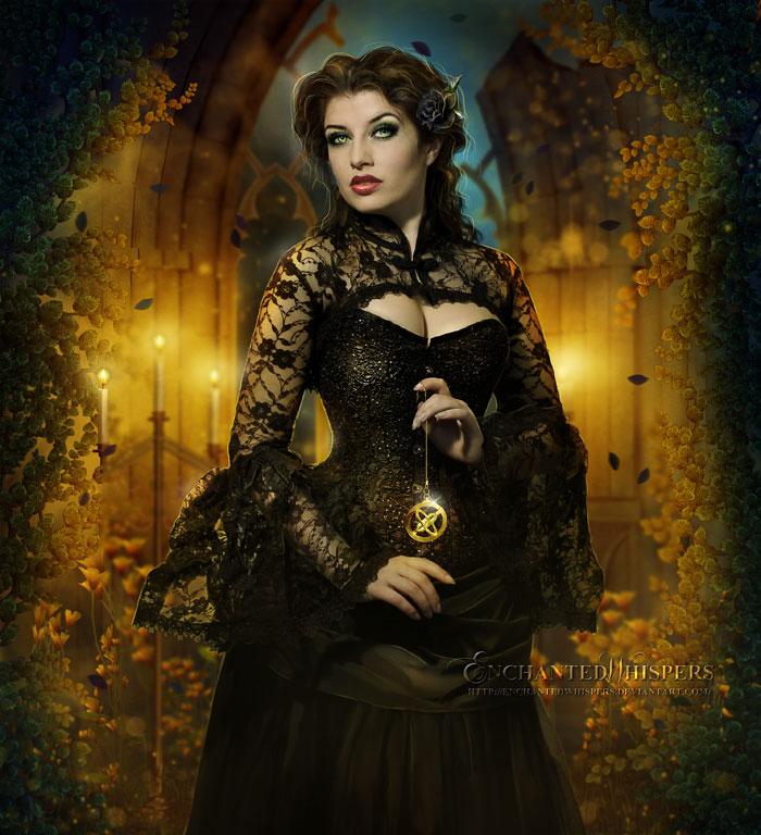 Rosalina Williams ( Vampire ) La_esmeralda_by_enchantedwhispers-d64qd6i_zps21757e8a