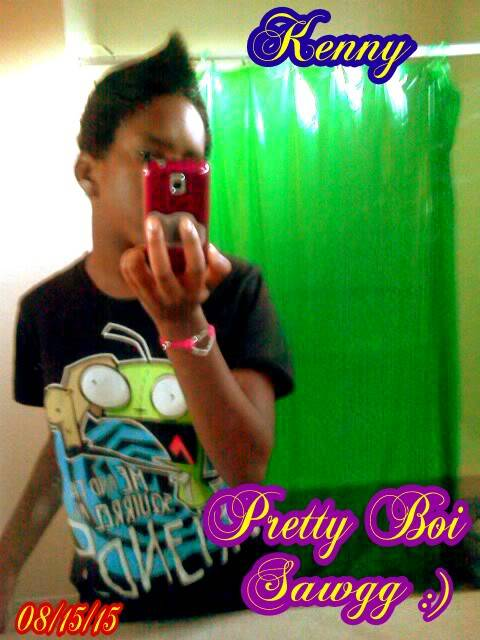 *Real* Life Pictures of You. 1313967857-picsay