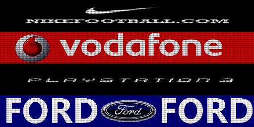 adboards - Vallas/Adboards by Diego! - Champions Champions