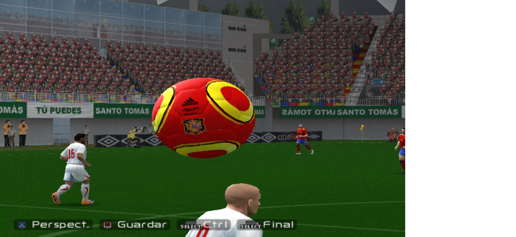 balones - Balones by Diego! Dibujo-8