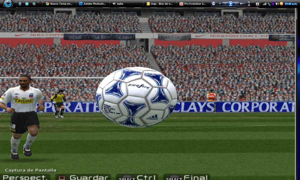 balones - Balones by Diego! Screenshot01h46m38s