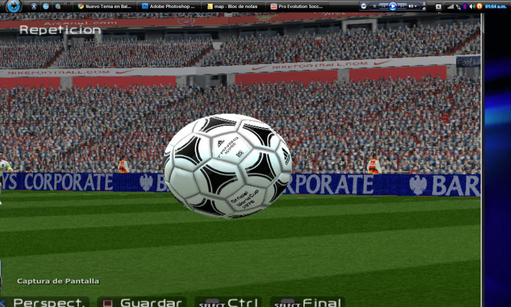 balones - Balones by Diego! Screenshot01h54m03s