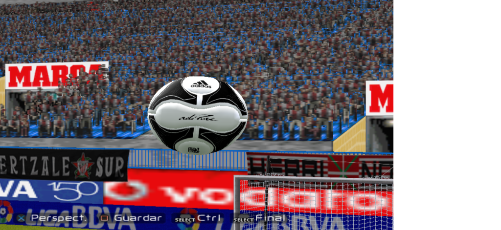 balones - Balones by Diego! Ea