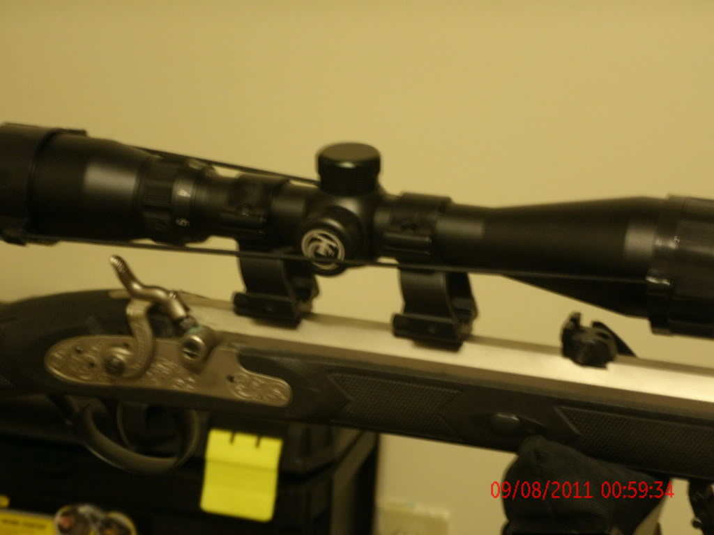 looking for two scopes 001