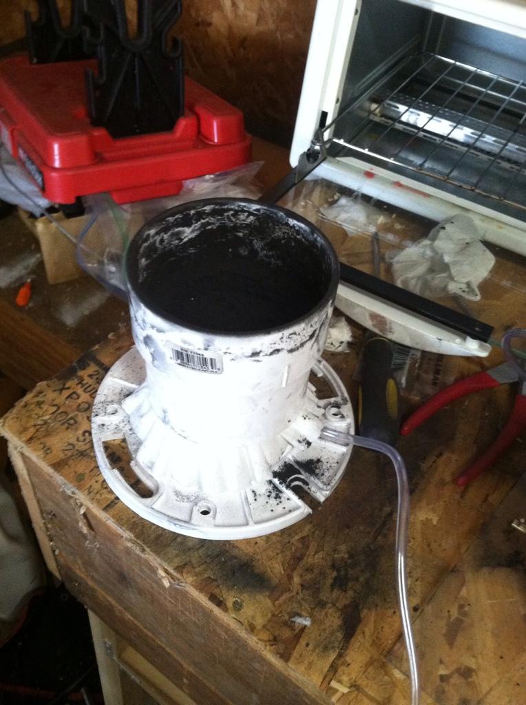powder coating bullets 097A76B1-D879-42C7-9FA0-6DDAAE5D1CAA-407-000000591028CB28_zps6347eb2e