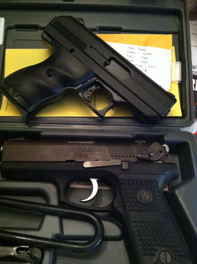 two guns added to my collection 134A3A45-7C26-41C0-8208-C9E07095ADD1-1126-000001EA1BB318C4_zpsb5ea8775
