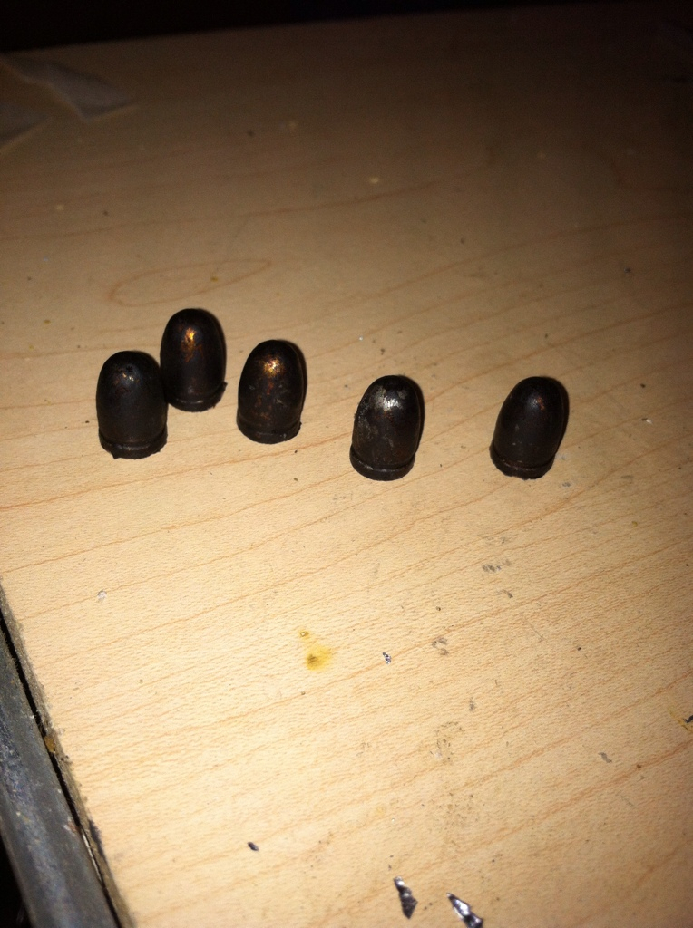 powder coating bullets 34CFBBC2-F330-42E0-B8ED-646C56BD3186-2513-00000229CA70D6C9_zps3f8ad0f2