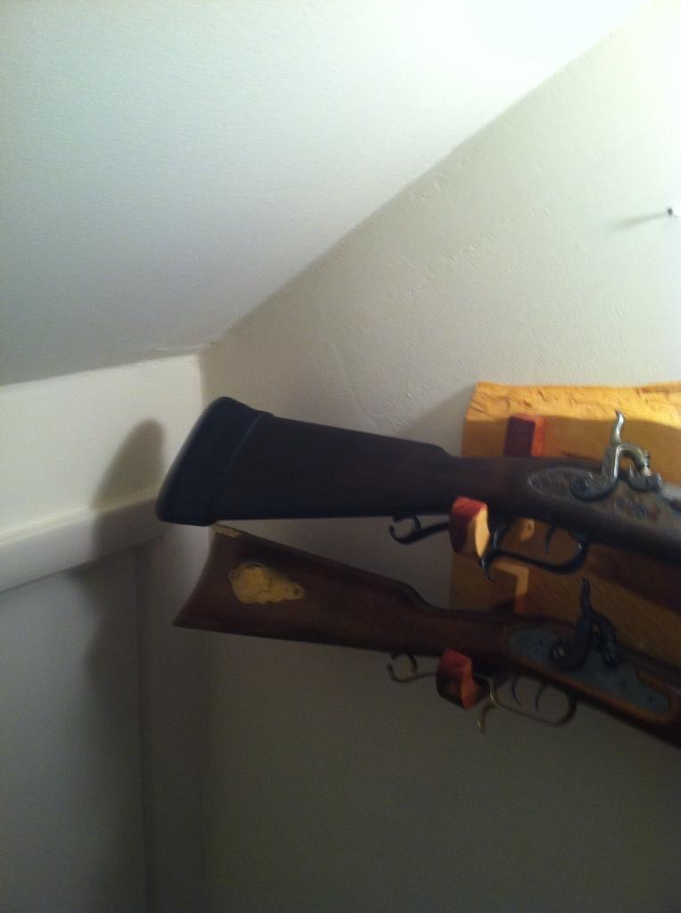 my renegade is done (minus recoil pad) 41E3F425-22C4-47A3-A668-85155A41581F-258-0000008C6867417D_zpsdbe88240