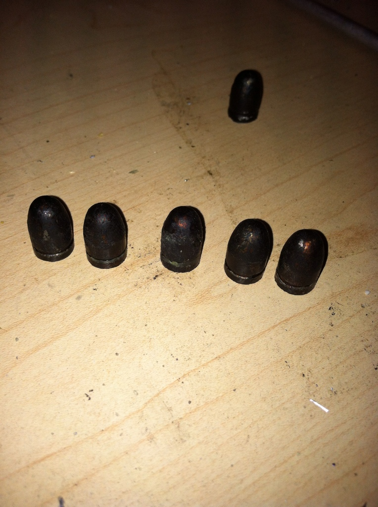 powder coating bullets 52211D5E-7B47-461B-829F-F0565B78D818-2513-00000229CE17E523_zpsf4d4353b