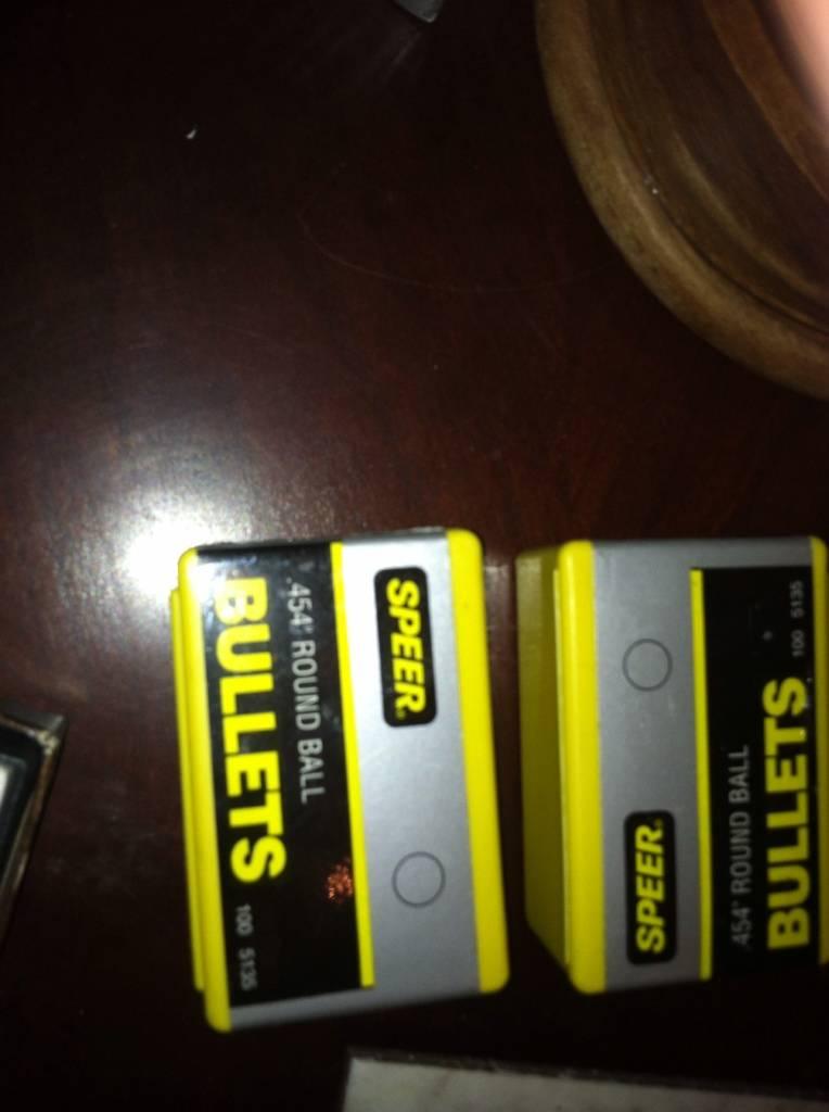 look what my wife brought home 88AE2A77-F9B9-471C-B78C-3746957BC8CB-7843-00000E40CA18CDBA