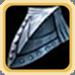 G Rank and Skills v0.1 LCironwall