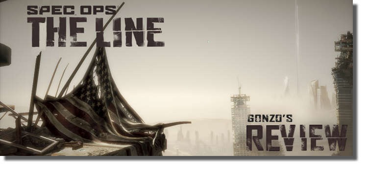 Spec Ops: The Line----Review (Xbox 360) Sptlgonzofw_zps9ab89b96