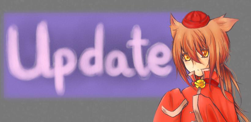 [Gallery] Luna Chan Update-wallp_zpse1782ce8