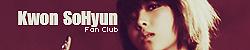 ✖ Codes del Club Code-Fc-2
