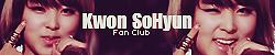 ✖ Codes del Club Code-Fc