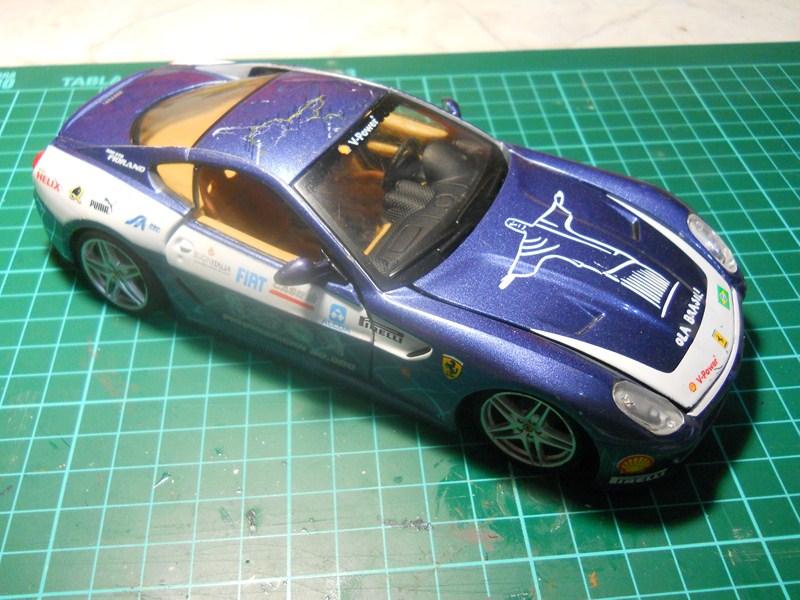 Ferrari 599  1/24   DSCN3949800x600_zps39315ead