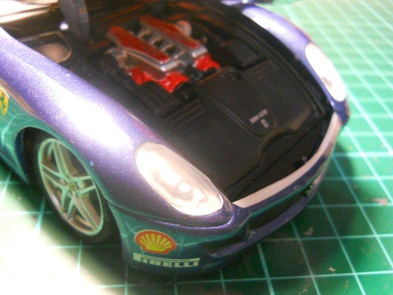 Ferrari 599  1/24   DSCN3950800x600_zpsaa540af3