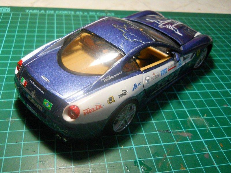 Ferrari 599  1/24   DSCN3952800x600_zps7f35a646