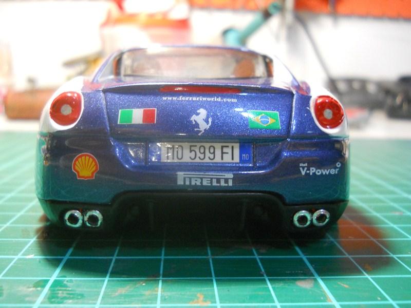 Ferrari 599  1/24   DSCN3953800x600_zps190e7e44