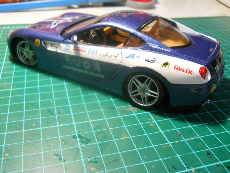 Ferrari 599  1/24   DSCN3954800x600_zps91d4420f