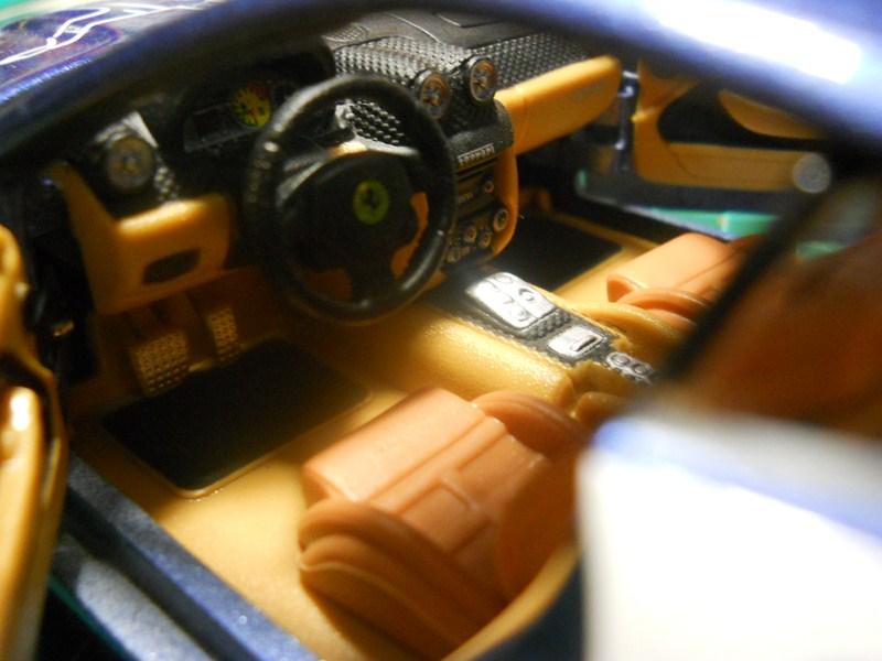 Ferrari 599  1/24   DSCN3955800x600_zps51fcfc38