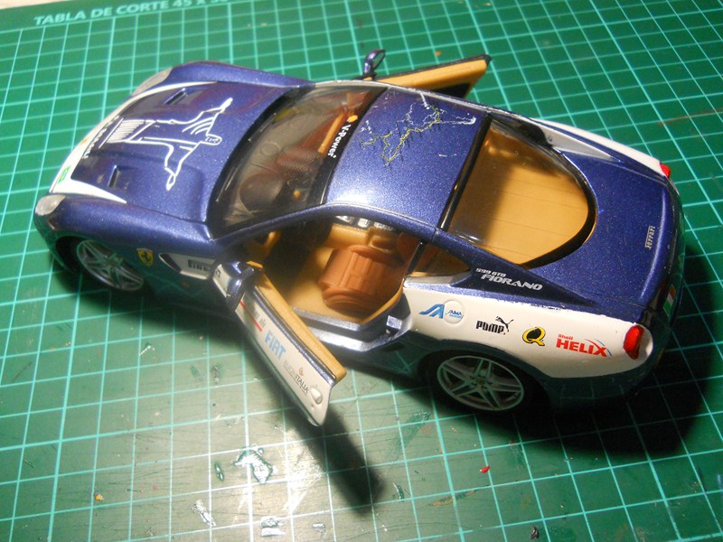Ferrari 599  1/24   DSCN3957800x600_zps13a44c00