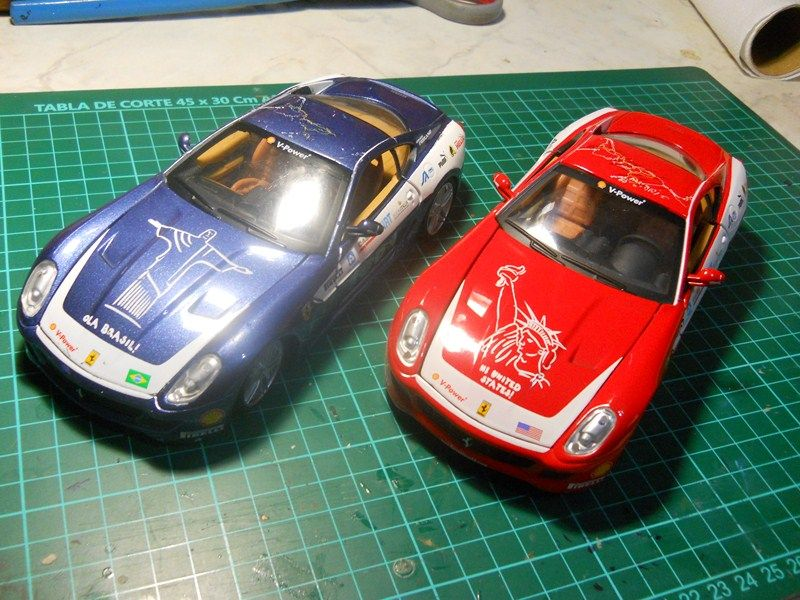 Ferrari 599  1/24   DSCN3958800x600_zps410d1206