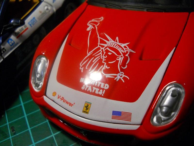 Ferrari 599  1/24   DSCN3959800x600_zps42d4e2f5