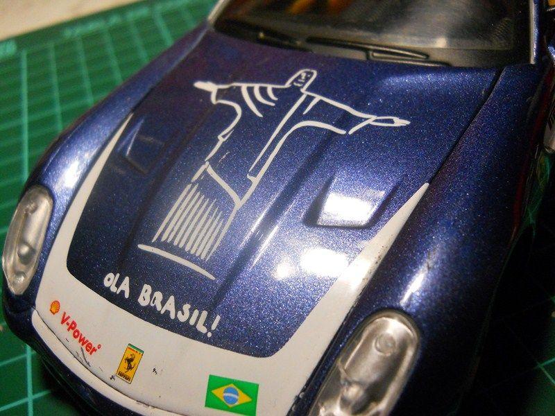 Ferrari 599  1/24   DSCN3960800x600_zps678e8a0a