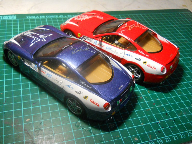 Ferrari 599  1/24   DSCN3961800x600_zpsf1d9da79