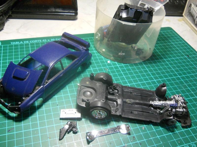 Subaru Impreza 1/24 DSCN3595800x600_zps17ea1ee7