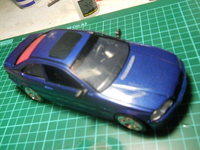 BMW 328ci terminado DSCN3392800x600_zps3d4bb991