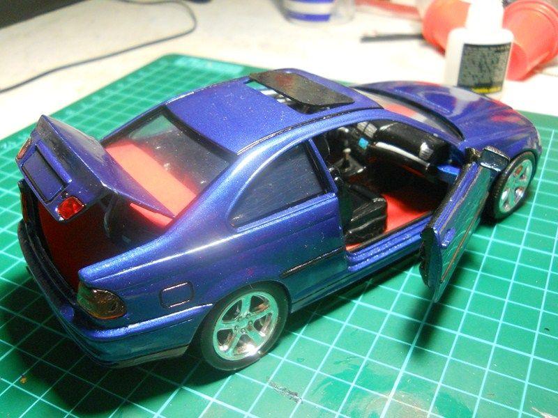 BMW 328ci terminado DSCN3396800x600_zpse9f34716