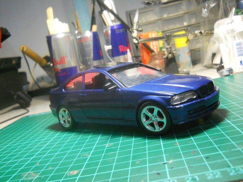 BMW 328ci terminado DSCN3399800x600_zpsc51c62c3