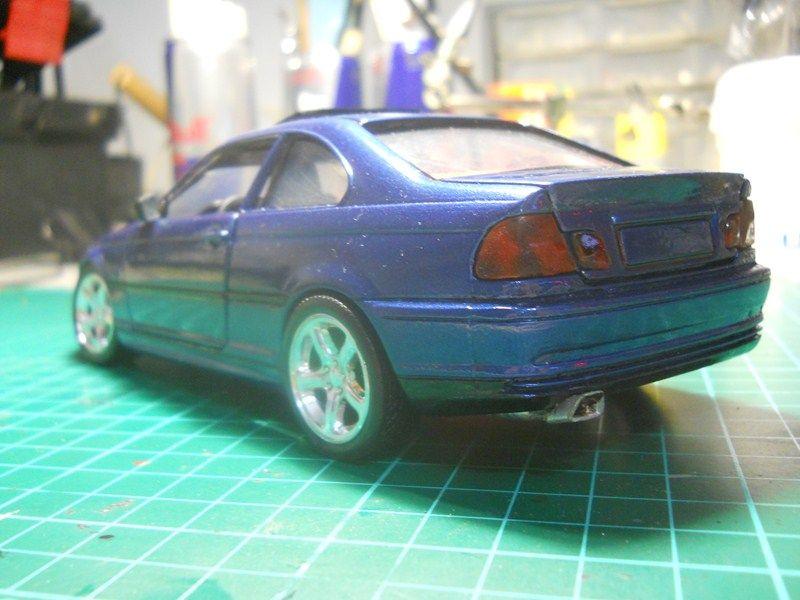 BMW 328ci terminado DSCN3400800x600_zps155609c2