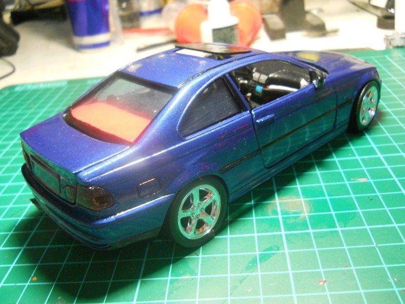 BMW 328ci terminado DSCN3404800x600_zps25c82f67