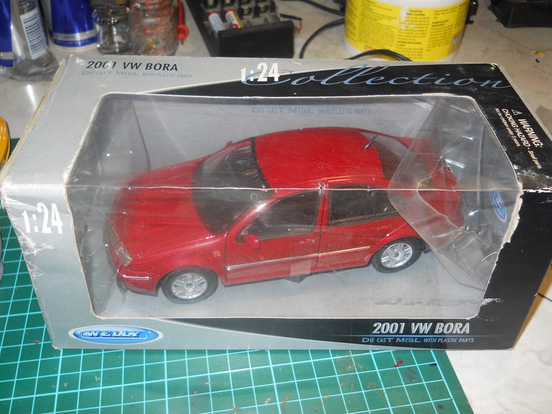 VW BORA 1/24 DSCN3722800x600_zps30386709
