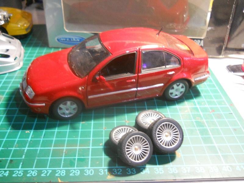 VW BORA 1/24 DSCN3728800x600_zps09062141