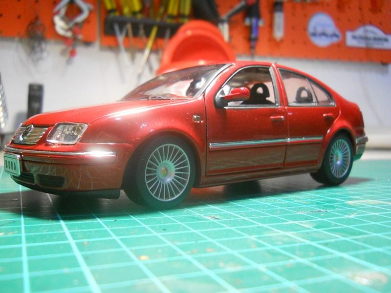 VW BORA 1/24 DSCN3767800x600_zps31671ec8