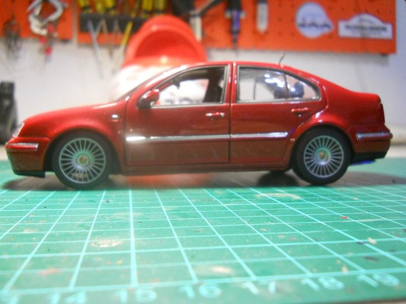 VW BORA 1/24 DSCN3768800x600_zpsd65a79d0