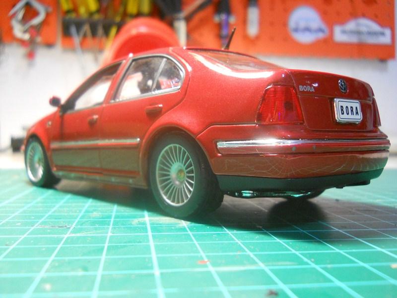 VW BORA 1/24 DSCN3769800x600_zpsdddb4ba2