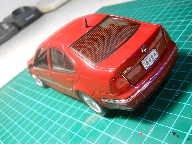 VW BORA 1/24 DSCN3770800x600_zpse832dc22