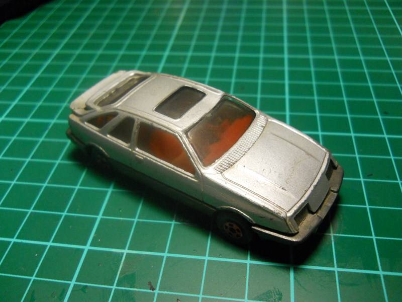 Ford Sierra  DSCN3486800x600_zps058c3fb6