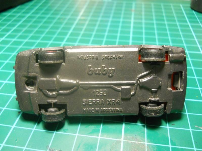 Ford Sierra  DSCN3488800x600_zpsf1e2de39