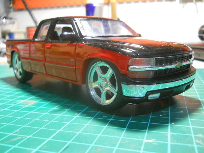 Chevrolet Silverado 1/24 ... finalizada ! DSCN3669800x600_zps3adf5b2e