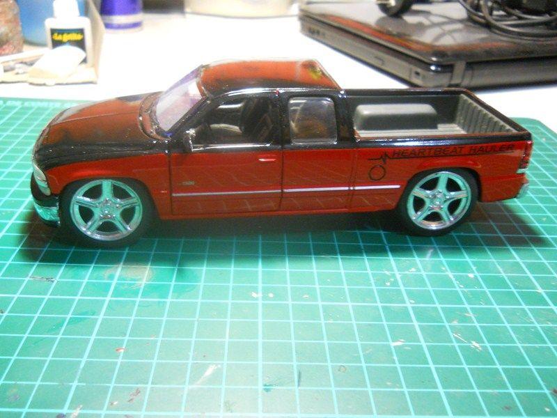 Chevrolet Silverado 1/24 ... finalizada ! DSCN3670800x600_zps03305650