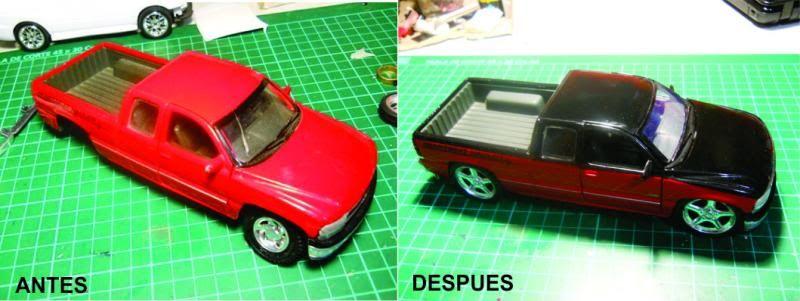 Chevrolet Silverado 1/24 ... finalizada ! Sintiacutetulo-1_zps33ef23f8