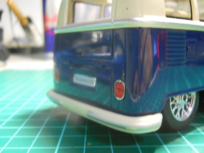 "Combi VW  "" conzapas "" DSCN3409800x600_zps9e755bee"