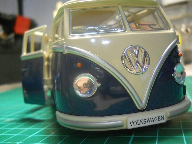 """Combi VW  """" conzapas """" DSCN3410800x600_zps6078d9c7"""