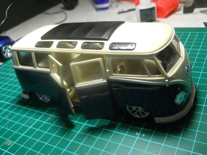 """Combi VW  """" conzapas """" DSCN3414800x600_zps8e991c97"""